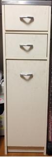 スライド式ゴミ箱.png
